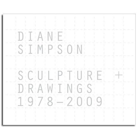 Publications, Sculpture + Drawings, 1978-2009