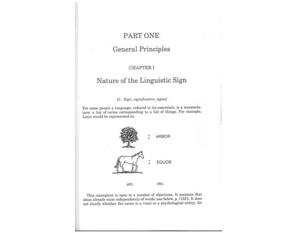 3100-06saussure.pdf