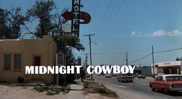 midnight-cowboy-1.png