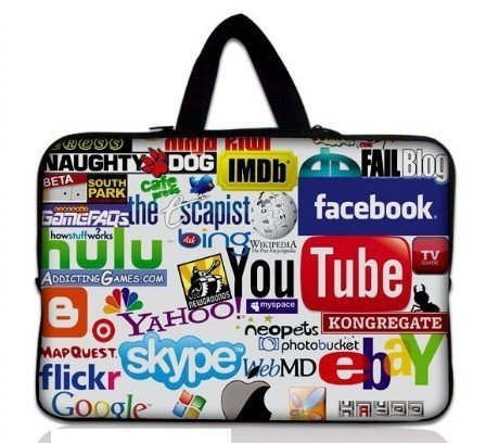 Stylish-Colorful-Internet-Protective-Soft-Carrying-Sleeve-Pouch-Bag-Inner-Case-with-Handle-for-15-Laptop.jpg