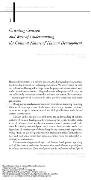 rogoff-2003-cultural-nature-of-human-development-ch-1-.pdf