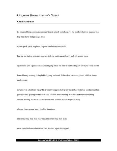 32_harryman.pdf
