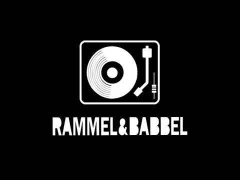 [RAVE 01] Rave Alert Records 01 - Jacidorex + JKS + AIROD + X&trick