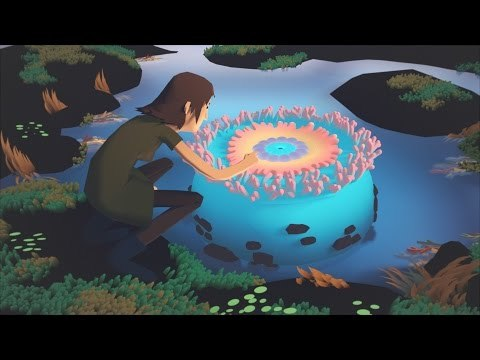 Panda Bear - Boys Latin (Official Video) Directed by Isaiah Saxon and Sean Hellfritsch (from Encyclopedia Pictura) Panda Bear Meets The Grim Reaper - Out Now PB Mart order - http://po.st/PBStore iTunes order - http://po.st/PBiTunes Amazon order - http://po.st/PBvsGRAmazon http://PBVSGR.com http://pbvsgr.tumblr.com/ Directed by Isaiah Saxon and Sean Hellfritsch Made at