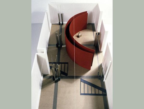 slide-postmodern-1.jpg