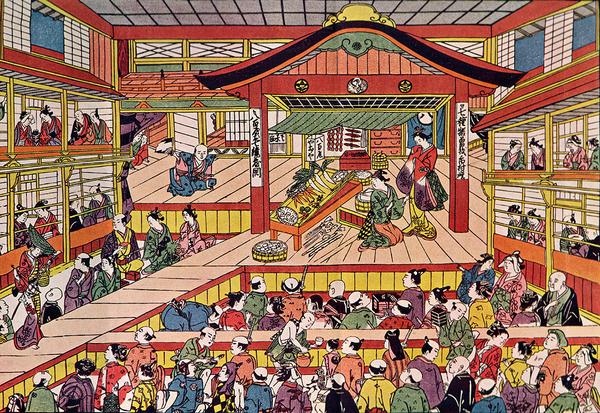 https://commons.wikimedia.org/wiki/File:Shibai_Ukie_by_Masanobu_Okumura.jpg