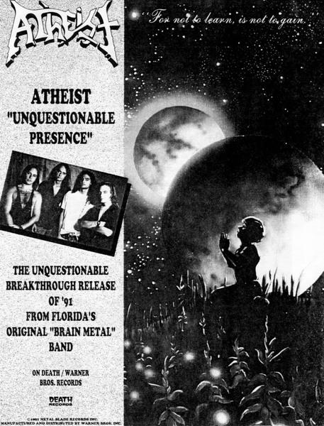 atheist-4.jpg
