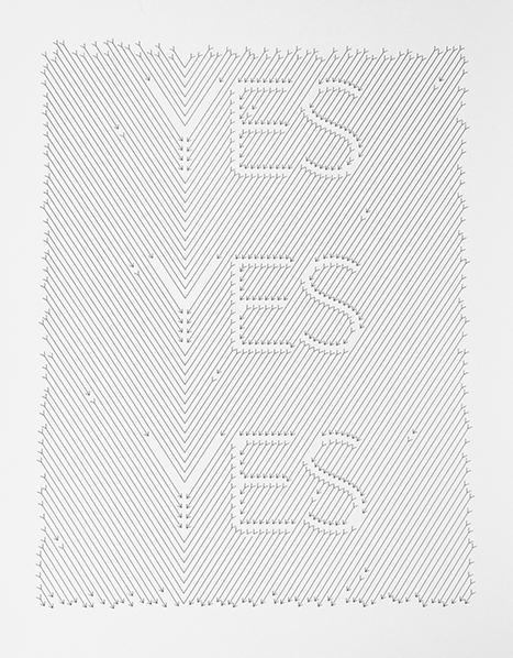 Yes Yes Yes (2014)