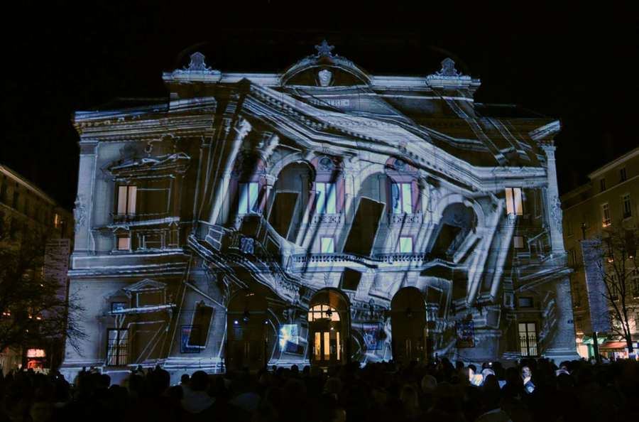 advantages-of-projection-mapping.jpg
