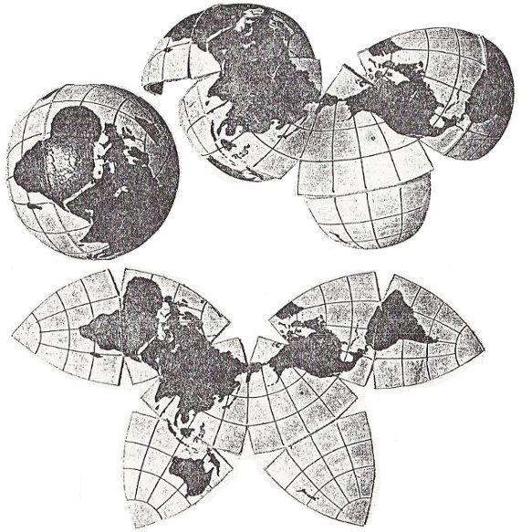 1913-cahill-rubber-ball.jpg