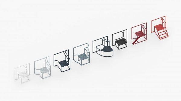 shadows-in-the-windows-ponti-design-studio-design-furniture-chairs-milan_dezeen_2364_col_11-852x476.jpg