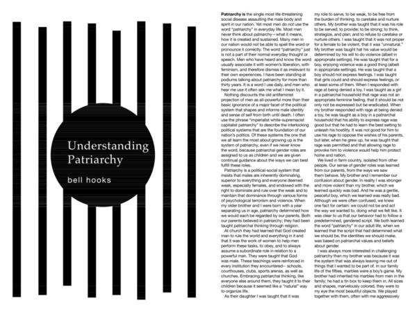 understandingpatriarchy.pdf