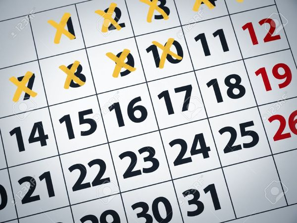 6103327-close-up-of-a-calendar-with-some-days-crossed-off-.jpg