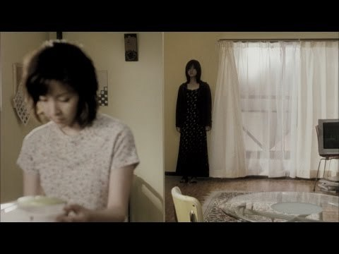 Pulse (Kairo) (2001) - Junko Turns To Nothingness Click here to sign up for Shudder Beta: http://bit.ly/1XkkxvS Click here to watch the full movie: http://bit.ly/1QTIYMZ Directed By Kiyosha Kurosawa ⋅ Japan ⋅ 118 min A mysterious webcam site claims to offer visitors the chance to connect with the dead in Japanese horror god Kiyoshi Kurosawa's heart-stopping film.