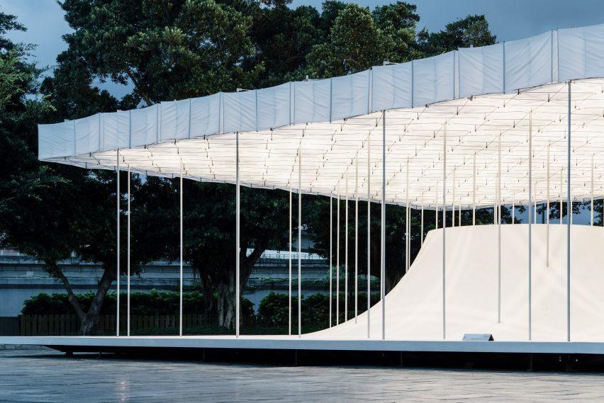 floating-pavilion-shen-ting-tseng-architects-taipei-fine-arts-museum-architecture_dezeen_2364_col_15-852x569.jpg