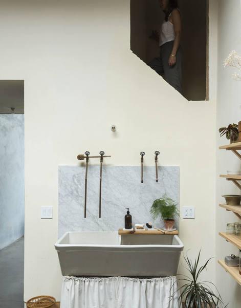fabr-studio-brooklyn-studio-kitchen-sink-1466x1866.jpg