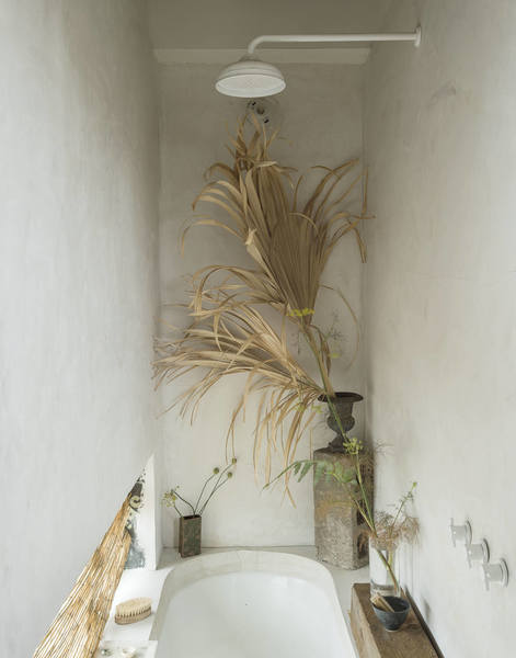 fabr-studio-brooklyn-bathroom-1466x1866.jpg