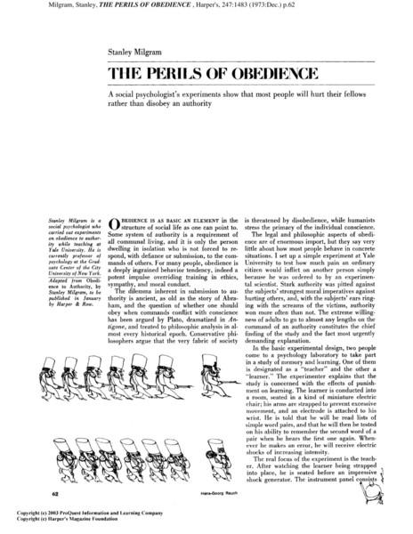 milgram_-_perils_of_obediance.pdf