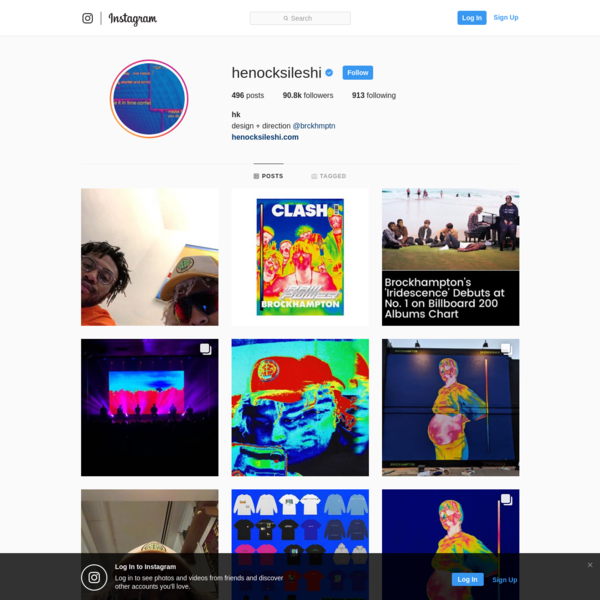 hk (@henocksileshi) * Instagram photos and videos