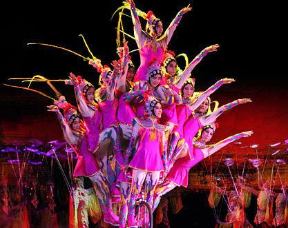 220316104024_shangai-circus-world.jpg