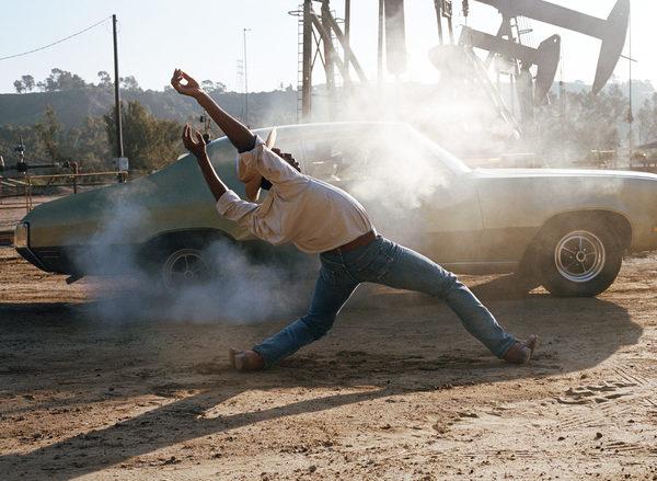 davidblack-cerrogordo-oilfieldscowboy-1920x1406.jpg
