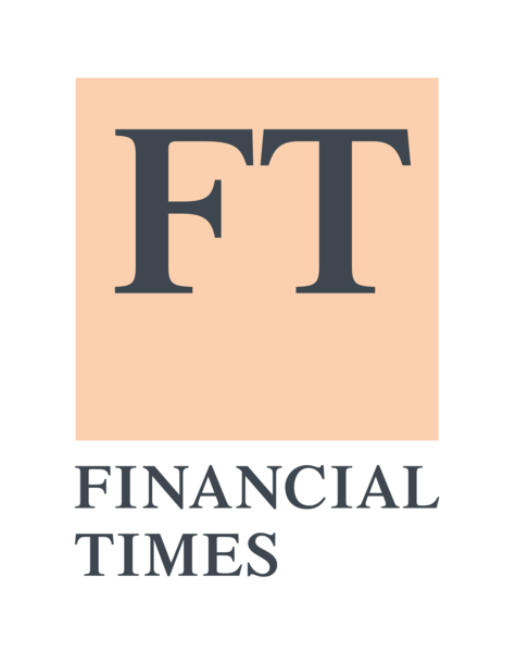 2000px-financial_times_corporate_logo.svg.png