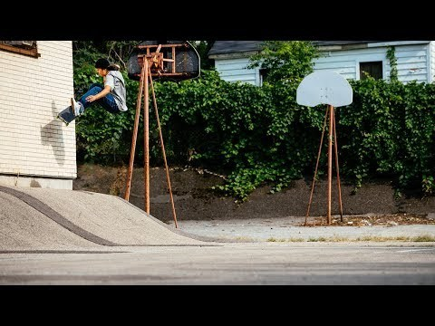 ► Subscribe to Primitive Skate: http://bit.ly/prmtvsub Franky Villani - Always On My Mind Part. P.S: Franky is now pro. Filmed by: Alex Kissinger Alan Hannon Kevin Perez George Kousoulis Dane Burman Austin 'buya' Ayub Bryce Pagter Don Luong Edited by: Kevin Perez 🔥 Follow us: Instagram: http://instagram.com/primitiveskate Facebook: http://fb.com/primitiveskate Twitter: http://twitter.com/primitiveskate 💰 Shop: http://primitiveskate.com Primitive Skateboarding was established in early 2014 by Paul Rodriguez and Heath Brinkley.
