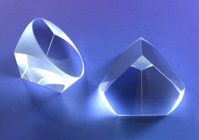 corner-cube2.jpg