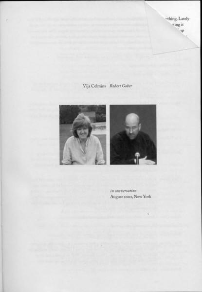 vija-celmins-and-robert-gober-interview-.pdf