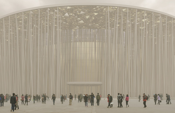 wuxi-show-theatre-steven-chiltern-architects_dezeen_2364_col_3.jpg