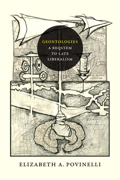 geontologies_requiem_to_late_liberalism.pdf