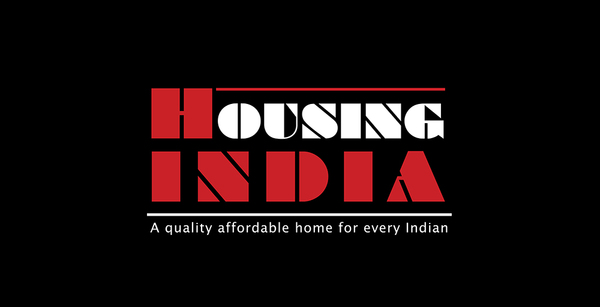 Housing India is a fortnightly blog, which delves into the existing housing policies of India. Taking each policy at a time, this blog aims to suggest ways in which these policies can be made more efficient to make room for more quality, affordable homes in India. The vision that is the driving force behind this blog is providing each Indian with a place to call home. Combining in-depth policy analysis with gripping visuals, the blog targets a diverse range of people, cutting across language, culture, and socio-economic standing. The end product is a feature article that conveys the current housing scenario in the country, and the ways in which it can be improved ahead of the general elections in 2019.