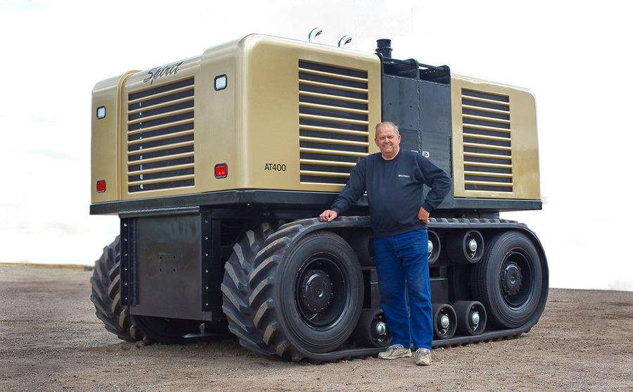 tractor-hero.jpg
