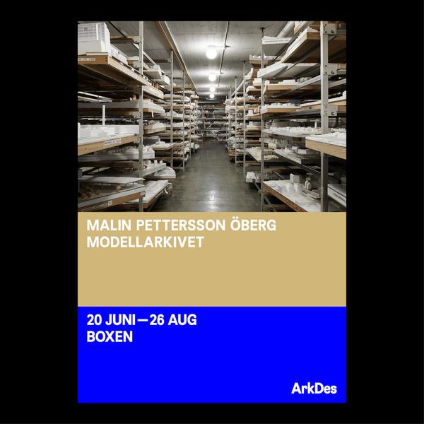 modellarkivet_exhibition2.jpg?x52438