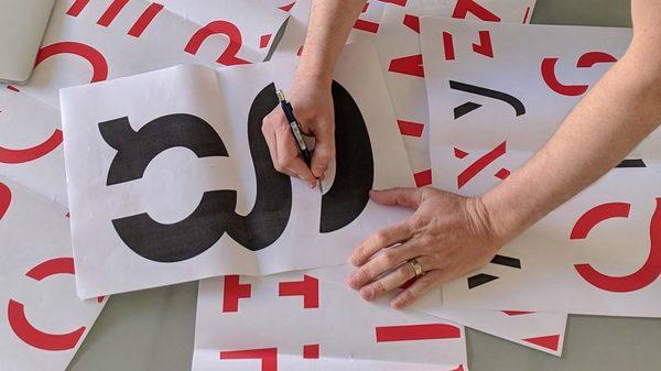 sans-forgetica-typeface_dezeen_hero-852x479.jpg