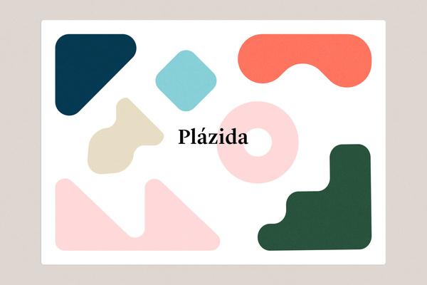 plazida_tatafriends_-78.jpg
