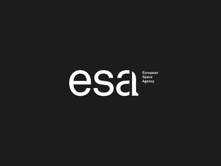 00_esa_rethink_logo_02.jpg