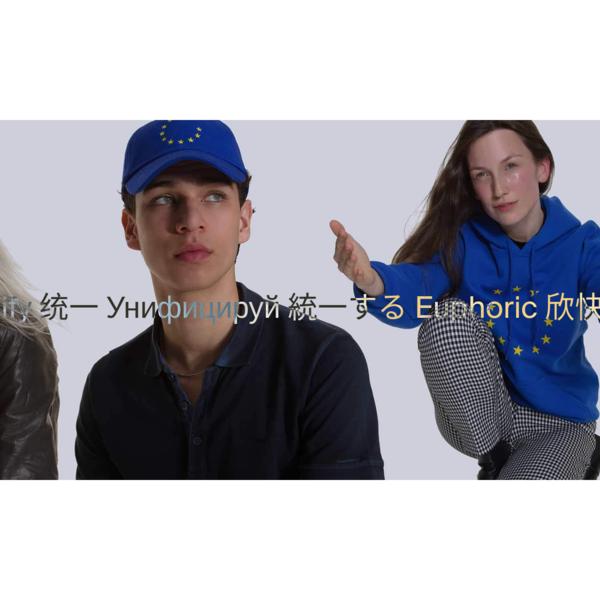 SOUVENIR 纪念品 сувенир お土産 connecting memories with contemporary culture.