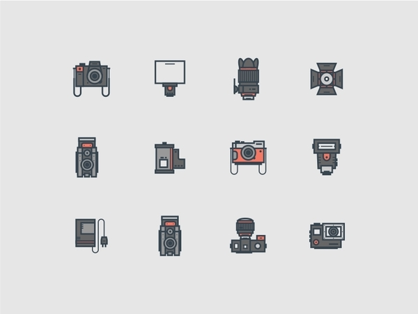 photography_icons.jpg