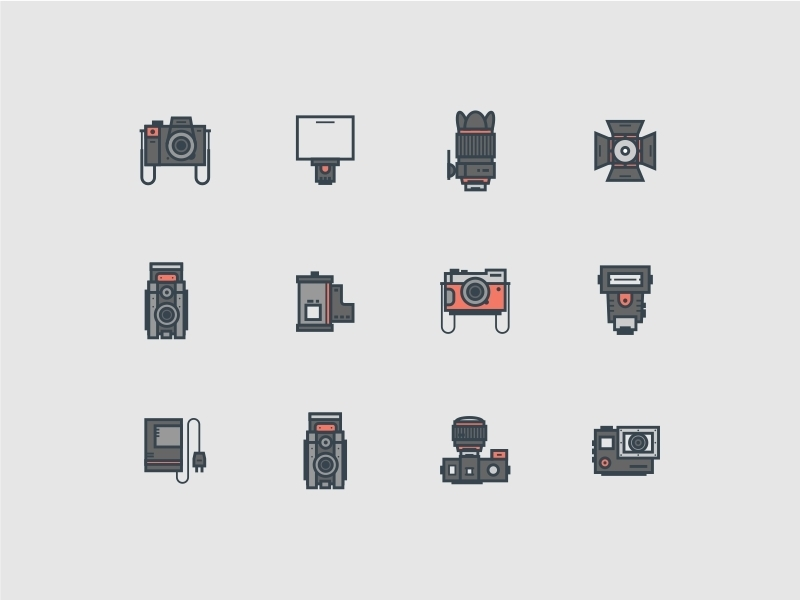 photography_icons.jpg