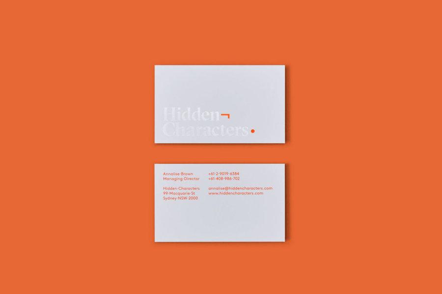 03-hidden-characters-pr-branding-business-cards-re-sydney-australia-bpo-1024x682.jpg