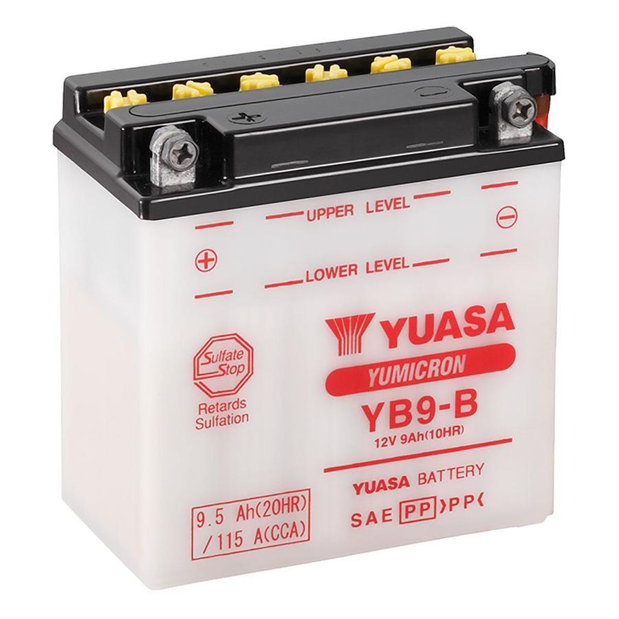 yuasa-yb9-b-motorbike-battery.jpg