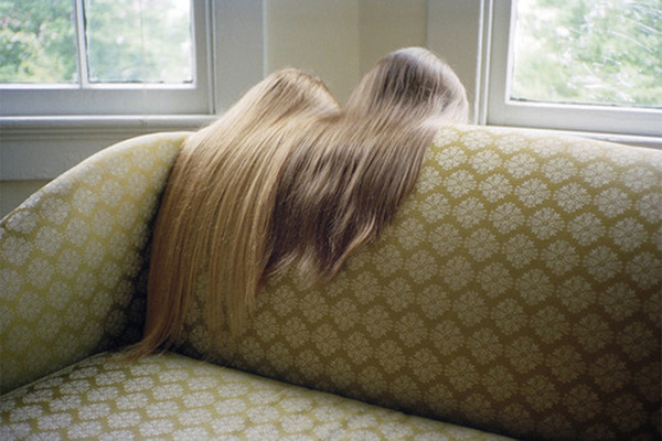 PATTERNITY_HAIR-AND-THERE_ANDREW-LYMAN.jpg