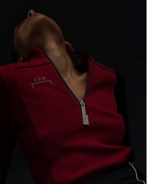 a-cold-wall-ss19-womenswear-campaign-05-640x800.jpg