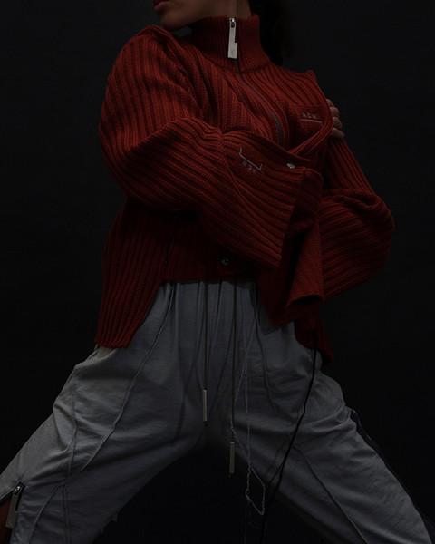 a-cold-wall-ss19-womenswear-campaign-09-640x800.jpg