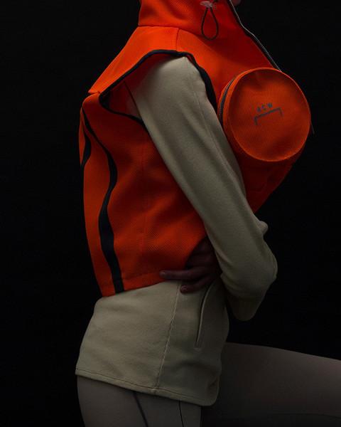 a-cold-wall-ss19-womenswear-campaign-01-640x800.jpg