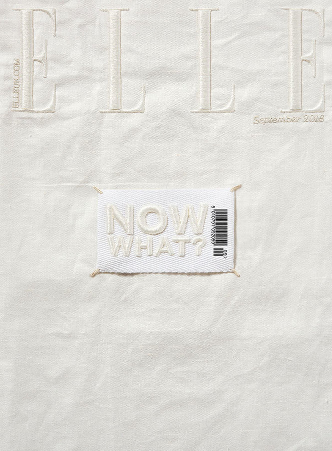 elle-cover_embroidered_itsnicethat_full.jpg?1470824323