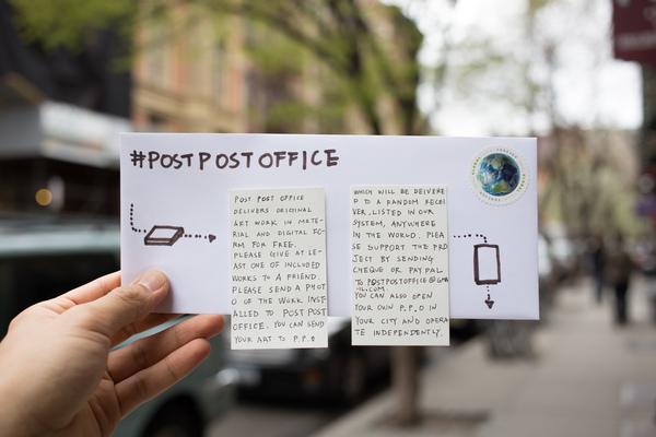 postpostoffice.jpg