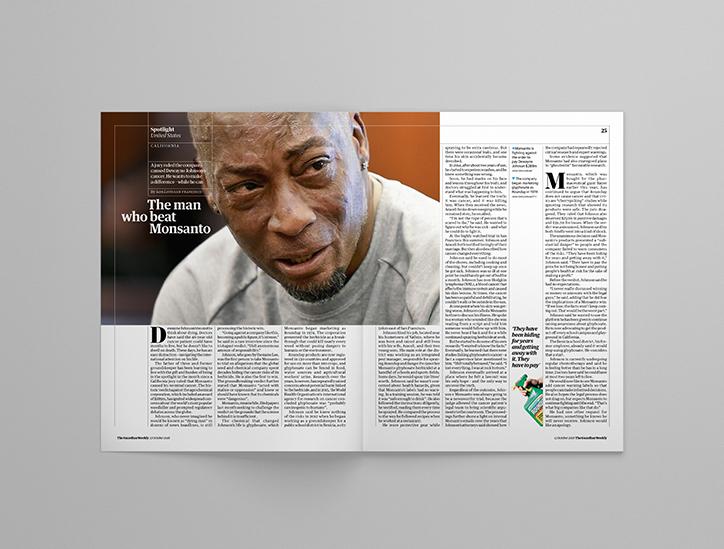guardian-weekly-rebrand-itsnicethat-05.jpg?1539250474