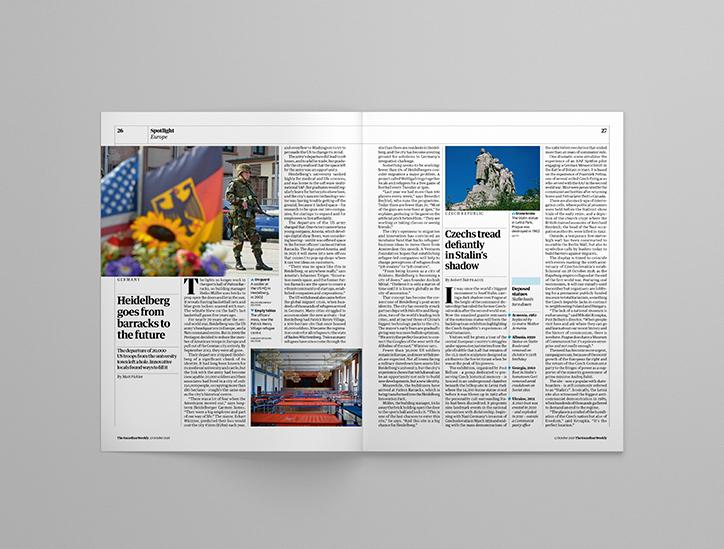 guardian-weekly-rebrand-itsnicethat-09.jpg?1539250475